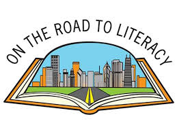 The Road to Literacy
