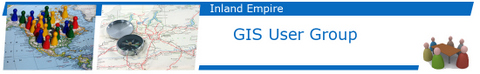 Inland Empire GIS User Group