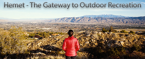 hemet_the_gateway_to_outdoor_recreation.jpg