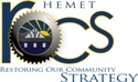 Hemet ROCS Logo - Reduced Size.jpg