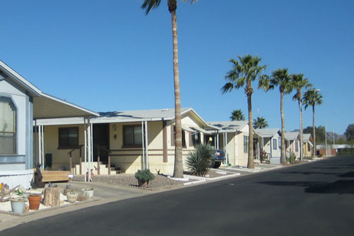 Mobile Home Living | Hemet, CA - Official Website on mobile homes huntsville al, mobile homes henderson nv, mobile homes hattiesburg ms, mobile homes clearwater fl,
