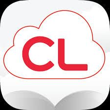 cloud library Opens in new window