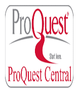 Proquest E-Book Central