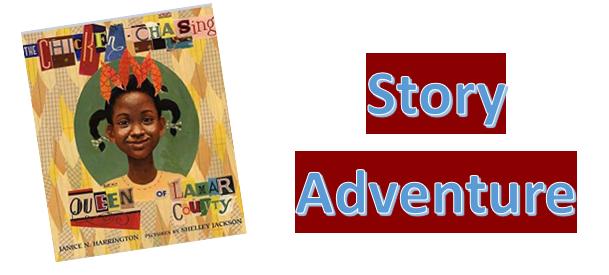 story adventure